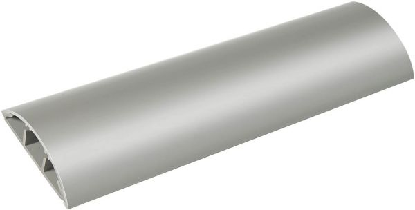 Kabelkanal 100x5x1,2cm