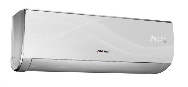 Klima Split Gerät Maxa Serie Kristal Plus BDS35A1