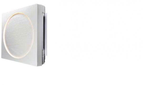 LG Art Cool STYLIST G09WL 2,5 kW Kühlleistung
