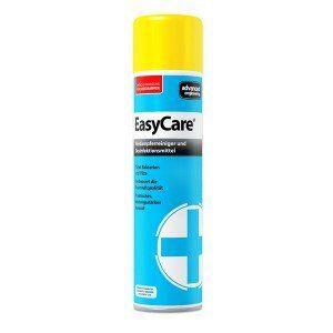 EasyCare Verdampferreiniger mit Desinfektionsmittel