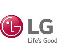 LG Klimageräte