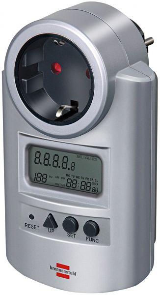 Primera Line Energiemessgerät PM 231E
