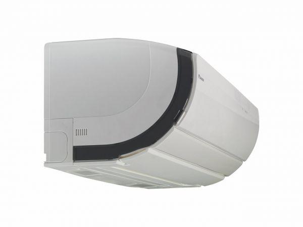 Daikin Ururu Sarara FTXZ25N Inverter Klimageräte-Set 3,9 kW R32