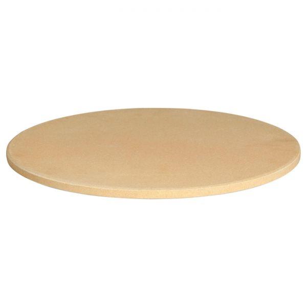 Pizzastein Ø 33 cm