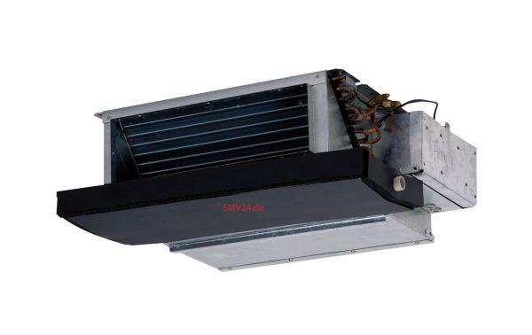 Daikin VRV IV Kanalgerät mit niedriger statischer Pressung FXDQ20M9