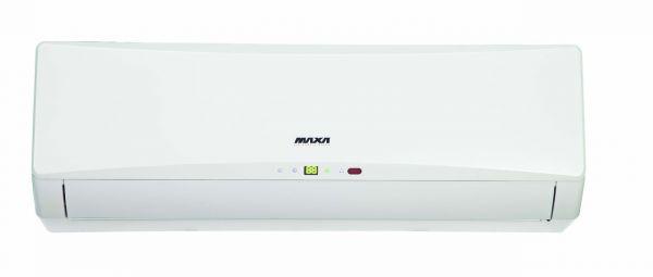 Klima Split Gerät Maxa Sette&Mezzo BDS35A