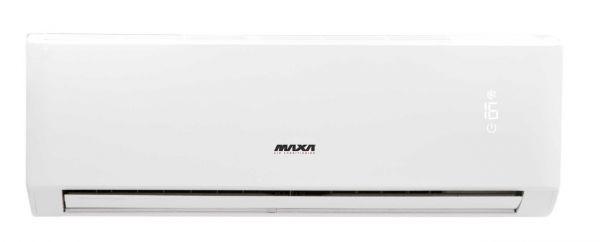 Klimasplitgerät Maxa Kryo BDL53A5