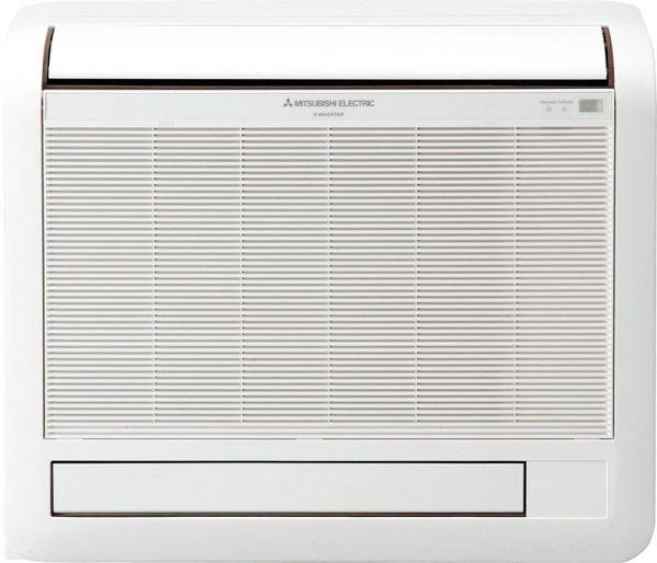 Mitsubishi Electric Truhengerät MFZKA35VA 3,5kW Kühlleistung