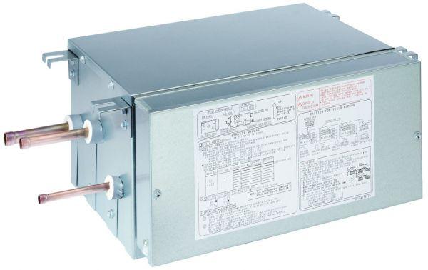 Einzel BS Box für VRV IV Heat Recovery BS 1Q10A
