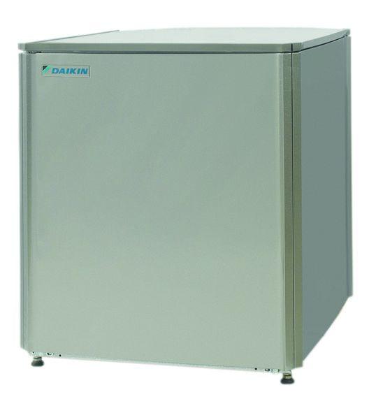 Hochtemperatur Hydrobox für VRV System HXHD125A