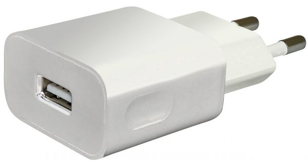 USB Ladeadadapter 1000