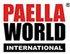 Paella Woerld
