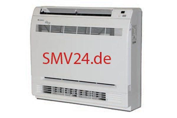 Gree Konsolengerät Inverter 3,5 kW Kühlleistung