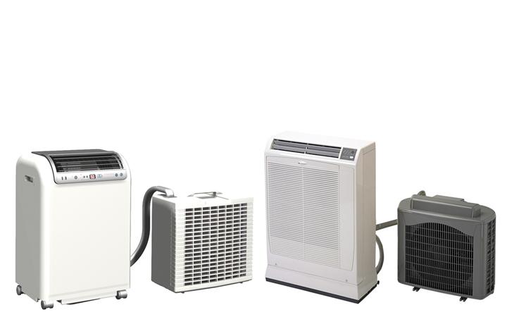 EDV-Mobile-Klimagerate