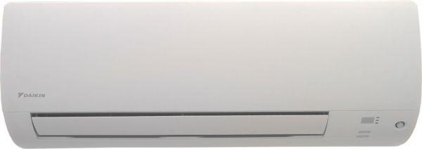 Daikin Wandgerät FTXM25K Professional R32