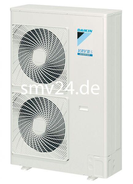 Daikin Mini VRV RXYSQ4P8V1 12,6 kW Kühlleistung