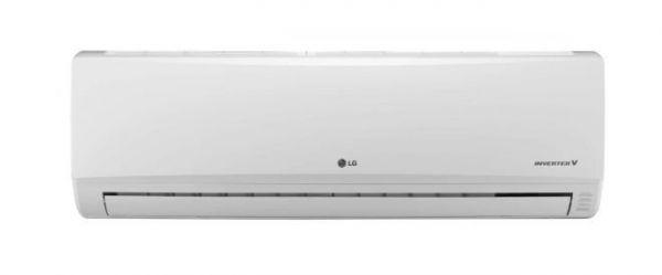 Klimawandgerät Set LG P09RL 2,5 kW Kühlleistung