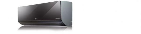 LG Art Cool Energy A18RL 3,5 kW Kühlleistung