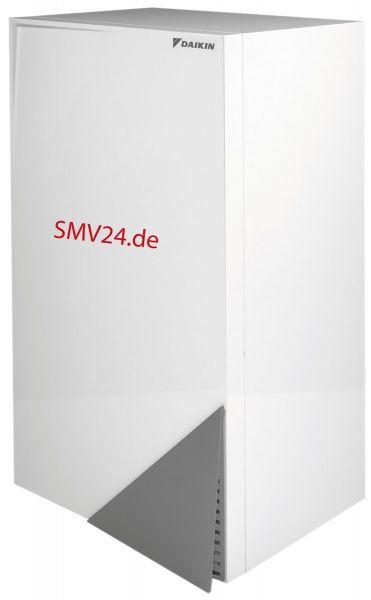 Niedertemperatur Hydrobox für VRV System HXY 125A