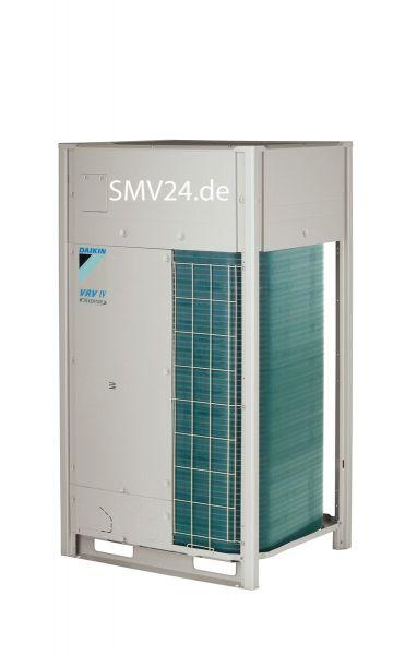 Daikin VRV IV Q Wärmepumpe RXYQQ8T 22,4kW Kühlleistung