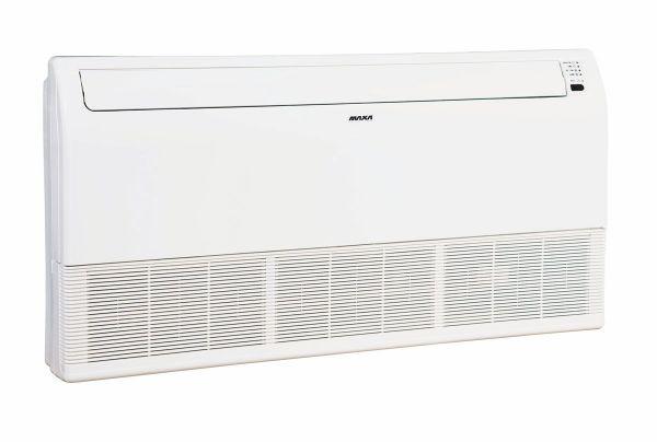 Maxa Multi DC Inverter Unterdecken- Wandgerät 2,6kW