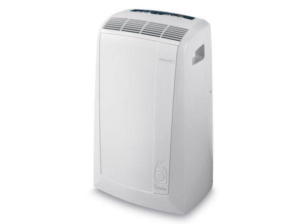 Klimagerät Pinguino Luft-Luft System PAC N76